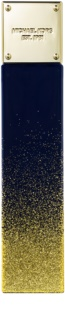 Michael Kors Midnight Shimmer Eau de Parfum Damen 100 ml