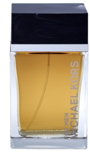 Michael Kors Michael Kors for Men Eau de Toilette Herren 120 ml