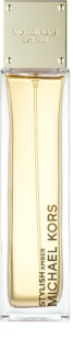 Michael Kors Stylish Amber Eau de Parfum Damen 100 ml
