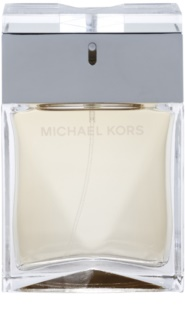 Michael Kors Michael Kors Eau de Parfum for Women 100 ml