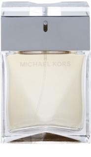 Michael Kors Michael Kors Eau de Parfum voor Vrouwen  100 ml