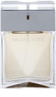 Michael Kors Michael Kors parfemska voda za žene 100 ml
