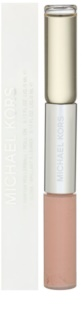 Michael Kors Michael Kors Eau de Parfum Roll-on für Damen 2 x 5 ml + Lipgloss