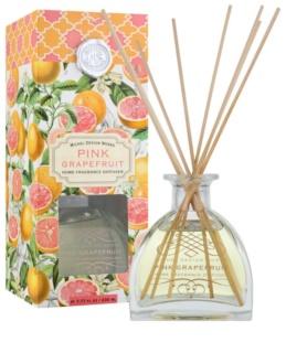 Michel Design Works Pink Grapefruit dyfuzor zapachowy z napełnieniem 230 ml
