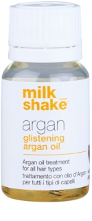 Milk Shake Argan Oil Argan Oil Treatment For All Types Of Hair