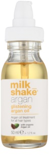 Milk Shake Argan Oil uljna njega s arganovim uljem za sve tipove kose