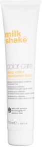 Milk Shake Color Care Intensieve Conditioner voor Bescherming van de Kleur
