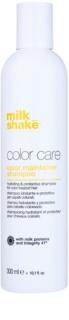 Milk Shake Color Care Moisturising Protective Shampoo For Colored Hair