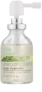 Milk Shake Energizing Blend Strengthening Care For Scalp