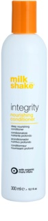 Milk Shake Integrity Deeply Nourishing Conditioner For All Types Of Hair