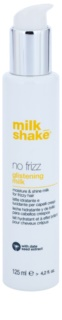 Milk Shake No Frizz Moisturising Hair Lotion To Treat Frizz
