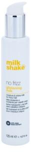 Milk Shake No Frizz hydratační mléko na vlasy proti krepatění