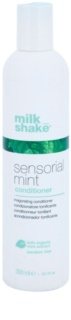 Milk Shake Sensorial Mint Refreshing Conditioner for Hair