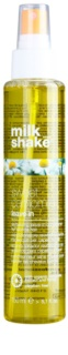 Milk Shake Sweet Camomile Nourishing Leave - In Conditioner for Blonde Hair