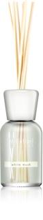 Millefiori Natural White Musk aroma difuzor cu rezervã 500 ml