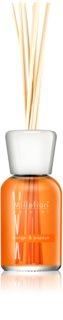 Millefiori Natural Mango & Papaya aroma difuzor s polnilom 500 ml