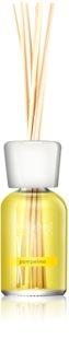 Millefiori Natural Pompelmo aróma difúzor s náplňou 2 ml odstrek