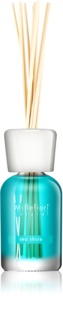 Millefiori Natural Sea Shore aroma difuzér s náplní 2 ml odstřik