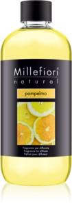 Millefiori Natural Pompelmo Наповнювач до аромадиффузору 500 мл