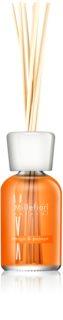 Millefiori Natural Mango & Papaya Aroma Diffuser mit Nachfüllung 250 ml