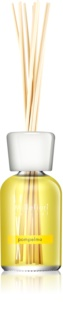 Millefiori Natural Pompelmo aroma Diffuser met navulling 250 ml