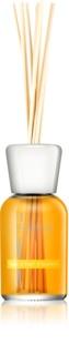 Millefiori Natural Legni e Fiori d'Arancio diffuseur d'huiles essentielles avec recharge 500 ml