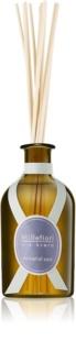 Millefiori Via Brera Mineral Sea diffusore di aromi con ricarica 250 ml