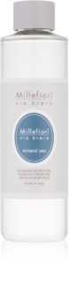 Millefiori Via Brera Mineral Sea Refill for aroma diffusers 250 ml