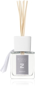 Millefiori Zona Keemun aroma diffúzor töltelékkel 250 ml