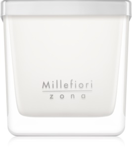 Millefiori Zona Keemun Duftkerze  180 g