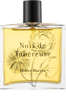 Miller Harris Noix de Tubereuse Eau de Parfum for Women 2 ml Sample