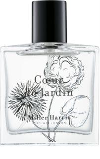 Miller Harris Coeur de Jardin Eau de Parfum für Damen 50 ml