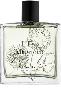 Miller Harris L'Eau Magnetic parfémovaná voda unisex 100 ml
