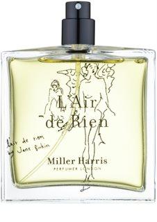 Miller Harris L`Air de Rien woda perfumowana tester dla kobiet 100 ml