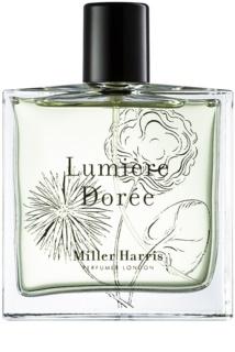 Miller Harris Lumiere Dorée parfumska voda za ženske 100 ml