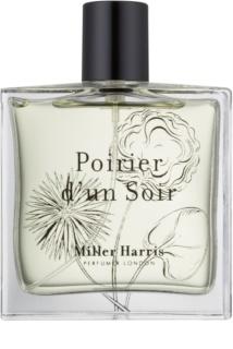 Miller Harris Poirier D'un Soir Eau De Parfum unisex 100 ml