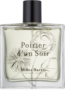 Miller Harris Poirier D'un Soir parfumska voda uniseks 100 ml