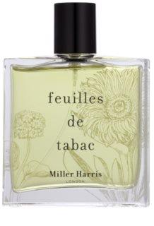 Miller Harris Feuilles de Tabac parfumska voda uniseks 100 ml