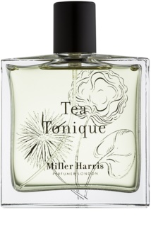 Miller Harris Tea Tonique parfumska voda uniseks