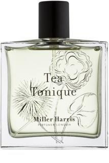 Miller Harris Tea Tonique parfumska voda uniseks 100 ml