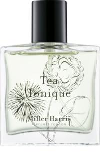 Miller Harris Tea Tonique eau de parfum mixte 50 ml