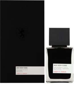 MiN New York Chef´s Table woda perfumowana unisex 75 ml
