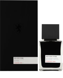 MiN New York Forever Now woda perfumowana unisex 75 ml