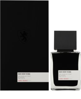 MiN New York Long Board woda perfumowana unisex 75 ml