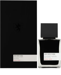 MiN New York Moon Dust woda perfumowana unisex 75 ml