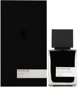 MiN New York Plush woda perfumowana unisex 75 ml