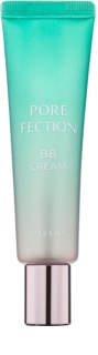 Missha Pore-fection BB Cream SPF 30