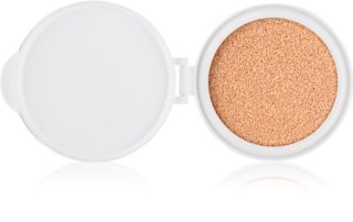 Missha Magic Cushion maquillaje de larga duración en esponja SPF 50+ Recambio