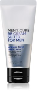 Missha Men's Cure BB Cream For Men SPF 50+