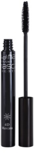 Missha The Style 4D Mascara mascara pour plus de volume